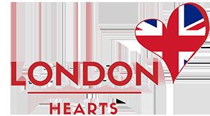 LondonHearts